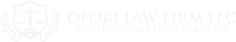 Ofori Law Firm, LLC